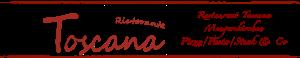 Aktuell Logo kompro