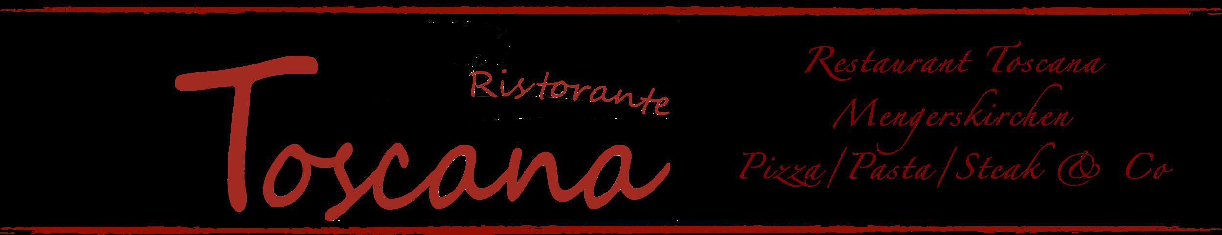 Restaurant Toscana Mengerskirchen
